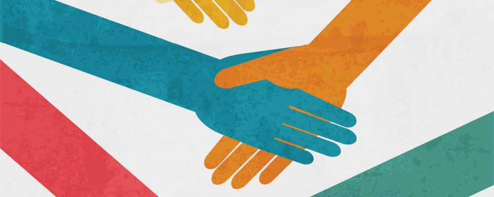 3014641-poster-p-4-reasons-handshakes-go-horribly-wrong