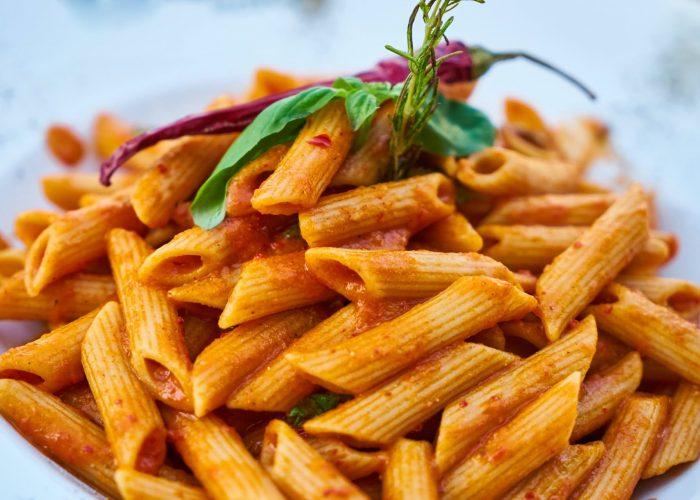 closes-up-photo-of-macaroni-1437267