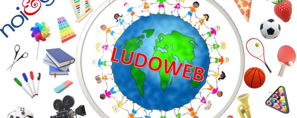 logo Ludoweb